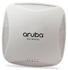 17 Best Aruba Networks images in 2019 | Aruba networks