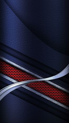Pattern Red White And Blue Picture Phone Wallpaper Design, Phone Wallpaper Images, Samsung Galaxy Wallpaper, Cellphone Wallpaper, Mobile Wallpaper, Wallpaper Keren, Chanel Wallpapers, Cool Backgrounds Wallpapers, Makeup Wallpapers