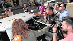 Libertad con cargos por estafa para las dueñas de la agencia de viajes palentina