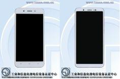 Vivo: Nuovi Smartphone in arrivo Il TEENA ha rilasciato alcuni nuovi certificati per Vivo. L'azienda cinese sembrerebbe pronta a lanciare sul mercato 2 nuovi smartphone: Vivo Y66i e Vivo Y75. Entrambi questi 2 nuovi smartphone andr #vivo #vivosmartphone #android