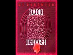 AL DARAWISH - NEW PARTISAN