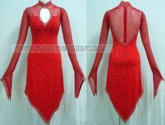 modest Salsa clothing