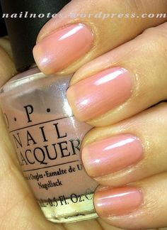 Posts about Pink written by Opi Pink, Pink Nail Polish, Pink Nails, Opi Hawaiian Orchid, Manicure Colors, Light Spring, Mani Pedi, Pink Color, Swatch