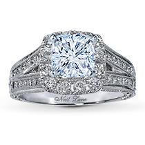 38 Best Neil Lane engagement rings images in 2019 | Engagement Rings