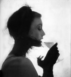 Irving Penn 1949