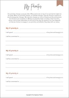 Our beautiful printables/worksheets are designed to help you dissect your thoughts, gain self-awareness, see things from a different perspective, set goals, and keep track of your transformation journey. Printable Planner, Printables, Goals Printable, Therapy Worksheets, Journal Writing Prompts, Life Coaching Tools, Jobs, Therapy Tools, Therapy Journal