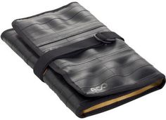 Bontrager Tool Roll Eco - Scheller's Fitness & Cycling Louisville, Lexington, Clarksville