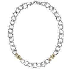 Add this gorgeous diamond necklace to your wardrobe! Diamond Necklaces, Diamond Pendant, Diamond Jewelry, Necklace Online, Pendants, Jewels, Beautiful, Diamond Jewellery, Jewerly