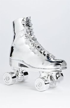 Areaware Roller Skate Sculpture available at #Nordstrom