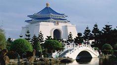 28 Lugares Para Visitar En Asia | Viajes - Todo-Mail