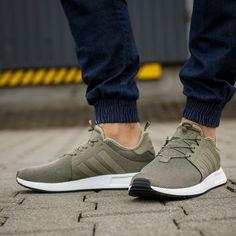 newest b8b6f 82237 10 bästa bilderna på Shoes   Loafers   slip ons, White sneakers och ...