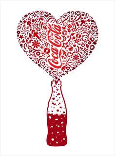 Free Coca-Cola 2013 Instant Win Game