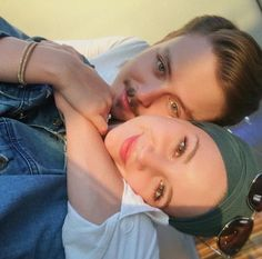 Cute Muslim Couples, Cute Couples, Cute Couple Pictures, Couple Pics, Love You Husband, Love Is When, Couple Goals, True Love, Relationship