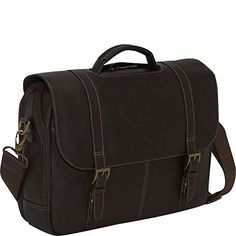 Why you won't want to loose this leather messenger bag . Samsonite branded bag in an amazing price . Best Messenger, Cool Messenger Bags, Jansport Superbreak Backpack, Leather Laptop Case, College Bags, Vintage Backpacks, Computer Bags, Laptop Backpack, Laptop Bags