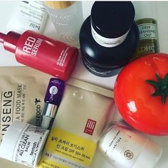 Latest #beauty obsession! Find beauty reviews for Asian beauty... #hairstyles #hairideas #hairinspiration Find beauty reviews for Asian beauty & Korean beauty products including Asian skincare Asian makeup Korean skincare & Korean makeup on Amabie.com!