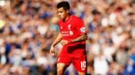 "Philippe Coutinho is ""extremely happy"" at Liverpool and has no plans to leave the club amid links with Real Madrid, claims his agent Kia Joorabchian."