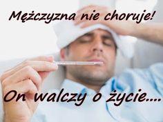 Man Humor, Motto, Jokes, Reading, Funny, Haha, Text Posts, Quote, Polish Sayings