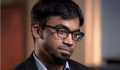 American Ivy Leaguer joins ISIS; this happens IMMEDIATELY... - Allen B. West - AllenBWest.com Genius.