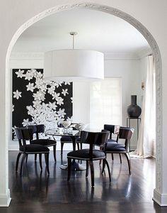 lampe esszimmertisch inspiration bild der fbafdadbbc black chairs pendant lights