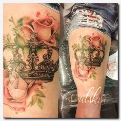 #tattooink #tattoo tattoos lower back, tribal tattoo artist, celtic tattoo women, tattoo flash art prints, trail tattoo, pirate tattoo designs, hip hop t shirts, upper thigh tattoo, shoulder girly tattoos, realistic eagle tattoo, red heart tattoo on wrist, tiger with flowers tattoo designs, love heart tattoo designs, tattooed women quotes, mens tattoo ideas sleeve, japanese eagle tattoo