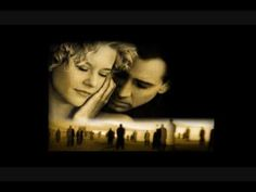 Paula Cole - Feelin' Love - OST City of Angels - With Lyrics
