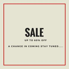 ✖️SALE ON NOW✖️ Up to 60% off  Grab a bargain while stock lasts.  Big things happening at Peachy Clean, watch this space✨