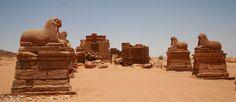 Núbia: uma jóia nas mãos do Egito e do Sudão  #ahistóriadoegitoantigo #civilizaçãoegípcia #culturadoegito #economiadoegito #economiadoegitoantigo #egitocultura #historiaantiga #históriadoegito #mesopotâmiaeegito #núbia #nubiaegito #núbiasignificado #pesquisasobreoegito #sociedadedoegito #sociedadeegípcia