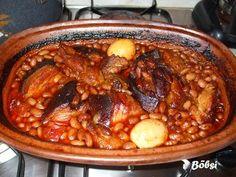 Chili, Soup, Food, Chile, Soups, Chilis