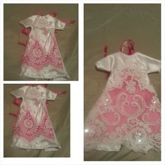 My Angel Gowns Angel Outfit, Angel Dress, Bridal Gowns, Wedding Gowns, Funeral Outfit, Preemie Clothes, Angel Gowns, Gown Pattern, Baby Gown