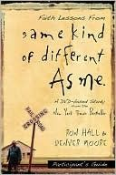 I love this book and was so lucky to meet Denver an Ron and have my book signed by them!!  My daughter's high school English class read this book!