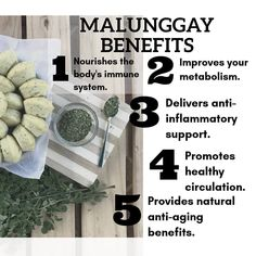 You can never go wrong eating a healthy snack.  #eatgoodfeelgood #putomalunggay  #kakanin #malunggay Rice Cakes, Malunggay, Filipino, Anti Aging, Healthy Snacks, Improve Yourself, Health Snacks, Healthy Snack Foods