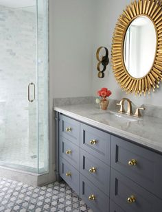 6650 Best Cabinet Finishes Images Laundry Room Cloakroom Basin