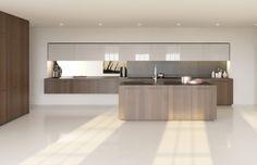 http://www.marconatoezappa.it/portfolio/kitchen/