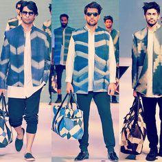 Rajasthan diwas jaipur Jaipur, Ruffle Blouse, Tops, Women, Fashion, Moda, Fashion Styles, Fashion Illustrations, Woman