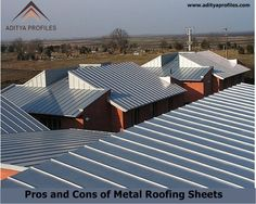 Eco-Friendly Shingles is The Green Roof ** Read more info by clicking the link on the image. Corrugated Metal Roofing Sheets, Metal Roof Installation, Dark Ceiling, Ice Dams, Residential Roofing, Roofing Systems, Roofing Materials, Eco Friendly, Link