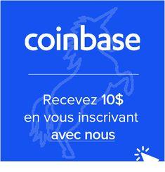 investir dans le forcast bitcoin