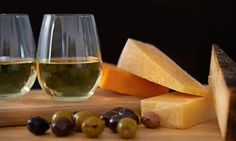 Talk of the table Cumming  $30 for a wine and cheese tasting for two ($40 value) $51.99 for a wine and cheese tasting for four ($80 value) Tastings take place on Saturdays at 2 p.m., 3 p.m., 4 p.m., 5 p.m., 6 p.m., 7 p.m. and 8 p.m; reservations are required.
