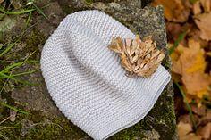 Ravelry: ouna's Hat1