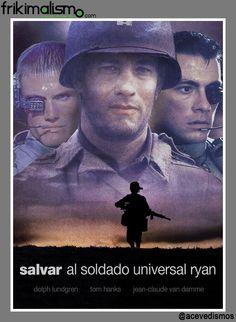 o resgate do soldado ryan legendado avi