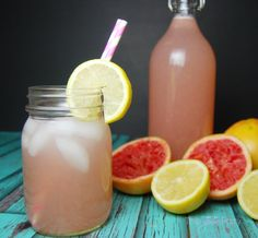 ruby red grapefruitade grapefruitade texas ruby red grapefruitade a ...