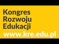 Kongres Rozwoju Edukacji