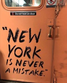 Night Aesthetic, City Aesthetic, Graffiti Quotes, A New York Minute, Brooklyn Baby, Nyc Life, Space Girl, Rich Kids, Colour Pallete