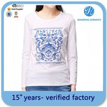 hot sale quality wholesale t shirts with printing  Best seller follow this link http://shopingayo.space