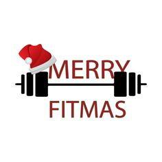Check out this awesome 'Merry+Fitmas' design on Fitness Studio Motivation, Gym Motivation Quotes, Gym Quote, Workout Pics, Workout Memes, Motivational Quotes, Funny Quotes, Inspirational Quotes, Capricorn Quotes