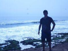 Foto antes del Torneo En antofagasta