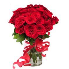 Discover More Here - Send Flowers Online, http://profiles.delphiforums.com/ruhinijuma, Sending Flowers,Online Flowers,Send Flowers Online