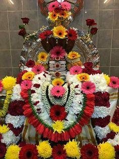 Om Namo Shivai Ganesh Lord, Lord Shiva, Ganesha, Lord Hanuman Wallpapers, Shiva Linga, Lord Mahadev, Om Namah Shivaya, Krishna Radha, God Pictures