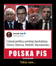 Weekend Humor, Poland, Creepy, Peace, Memes, Funny, Movie Posters, Keto, Haha