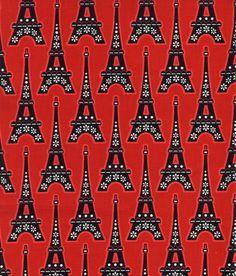 ...Eiffel Tower
