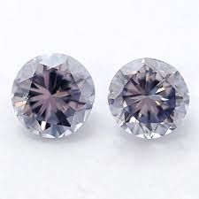 4 Fashion Trends Set to Rule in Summer 2013 - To know about the diamond trends in summer just visit our site ~ http://www.steinmetzdiamonds.com/en/diamonds.html